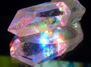 Quartz-Crystal