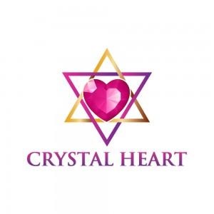 22630_crystalheart_LOGO_02