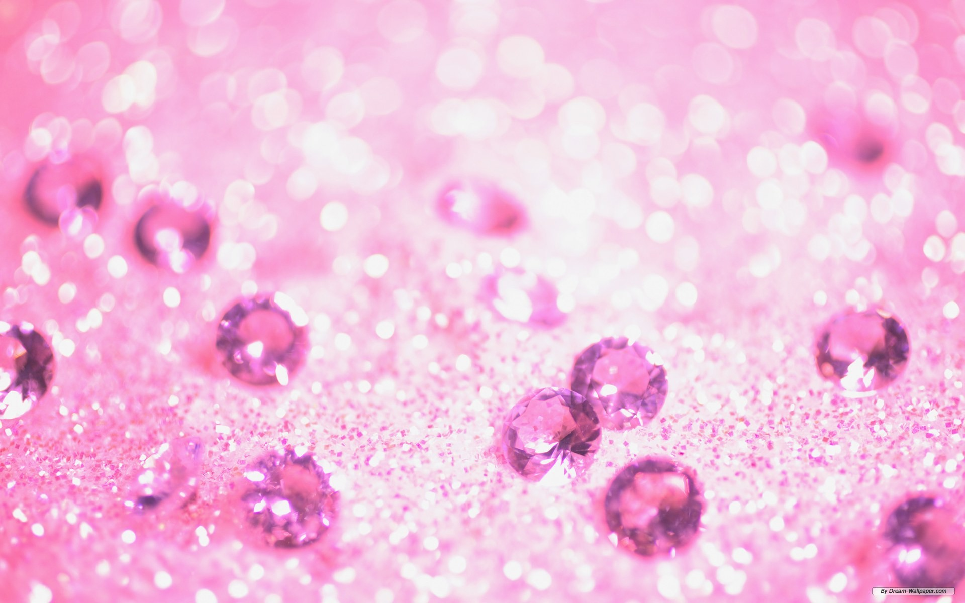 beautiful-wallpapers-crystal-diamond-wallpaper-wallpaper-36716