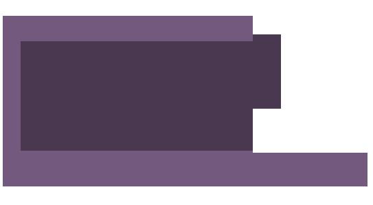 gwyneth_signature