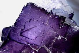 purple fluorite.jpg 2