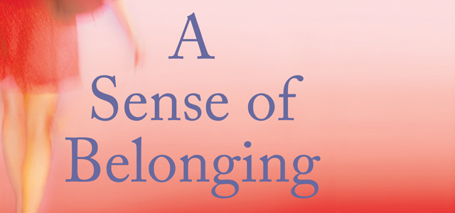 A Sense Of Belonging >> Your Archetype A Sense Of Belonging